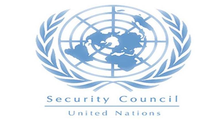 UNSC to hold emergency meeting today on Aleppo crisis