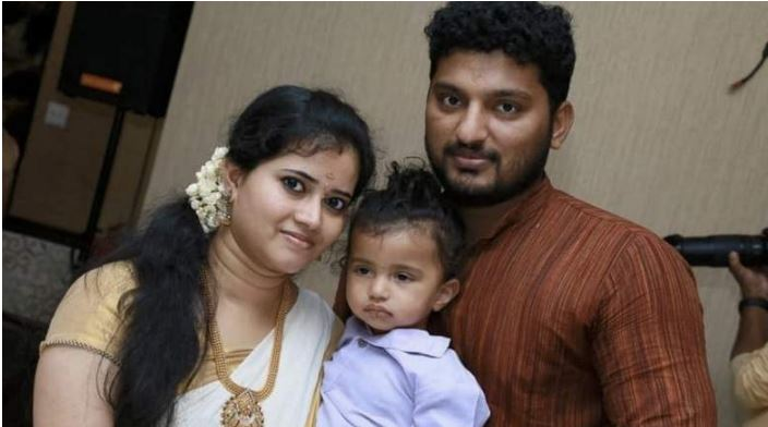 25-year-old Indian woman killed in UAE road accident