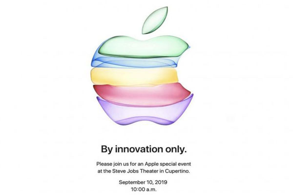 Apple Special event Is Upon : Will that onemore thing time around?