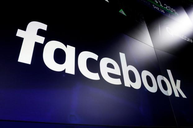 Facebook to spend $10bn this year on its metaverse division