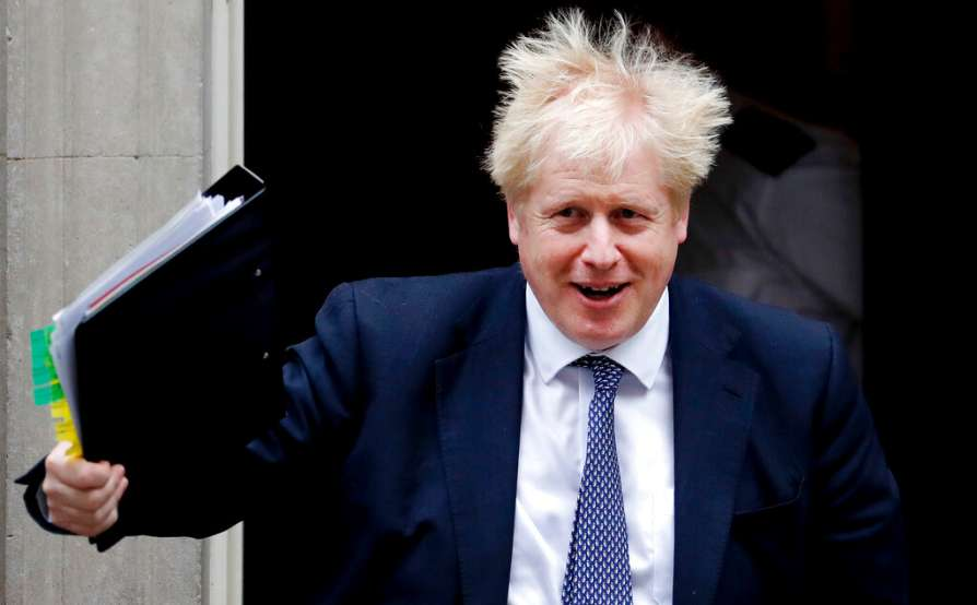 britishmpsvoteinfavourofholdinggeneralelectionsondec12