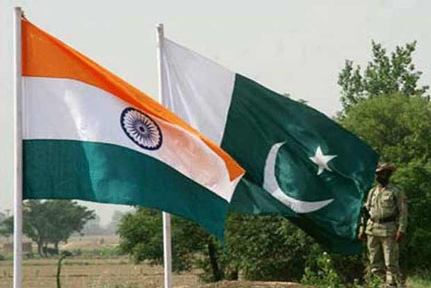 Pak says many offers of mediation on Kashmir, but progress possible only if India accepts
