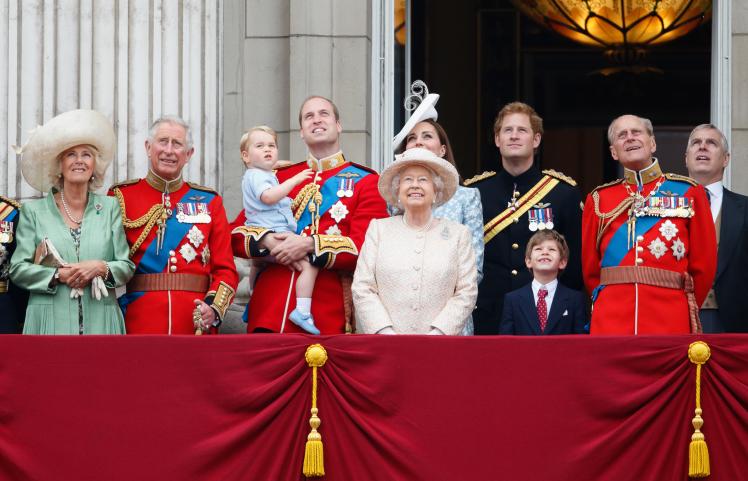 royalfamilyfundingtoalmostdoubletocover£369mbuckinghampalacerepairbill