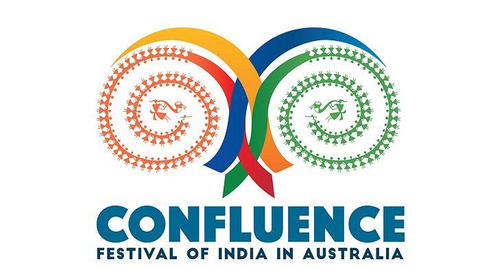 Australia announces grant for 'Confluence Festival of India'