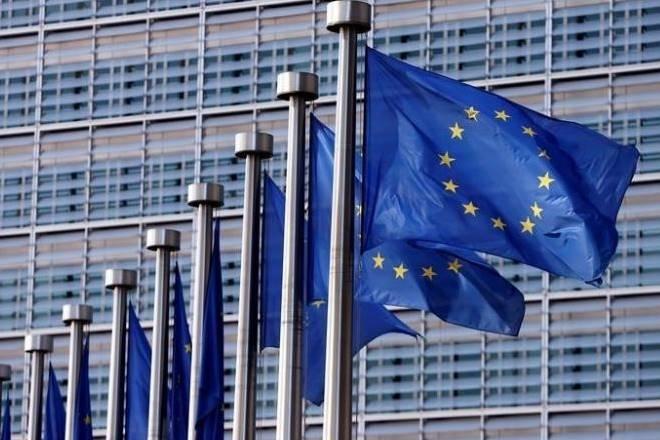 EU to discuss tax havens blacklist after