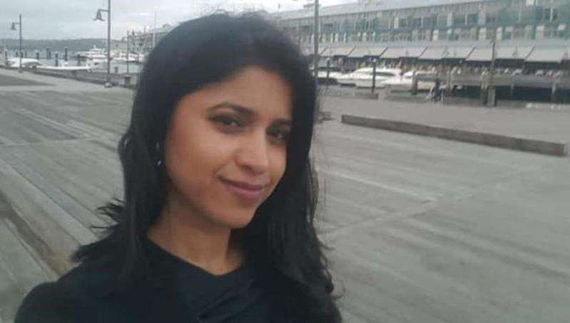 Indian-origin dentist's body found inside suitcase in Sydney: Report