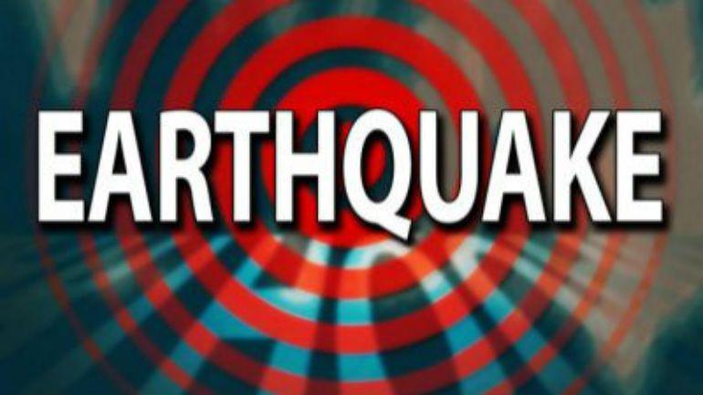 Powerful earthquake on Iran-Iraq border kills more than 140 people