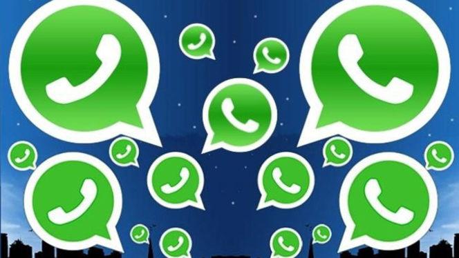 Fake WhatsApp messenger found on Google Play Store