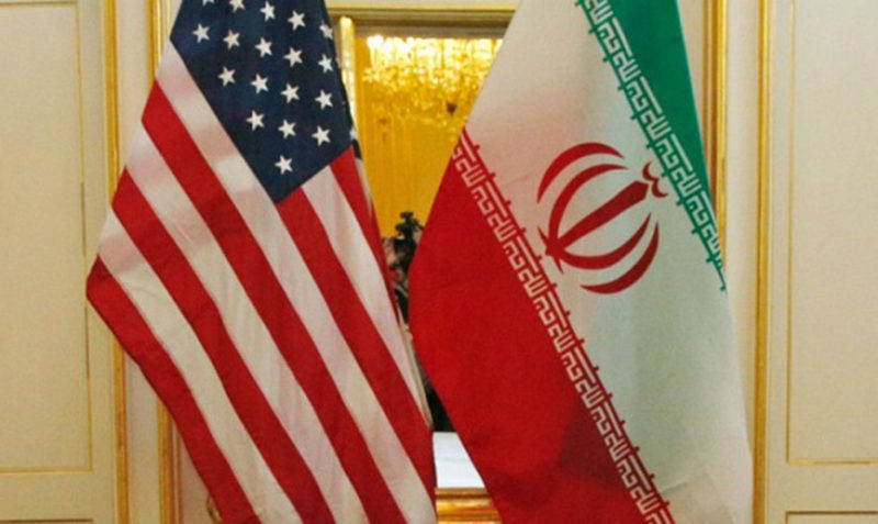 US has failed to form coalition in Gulf: Iran