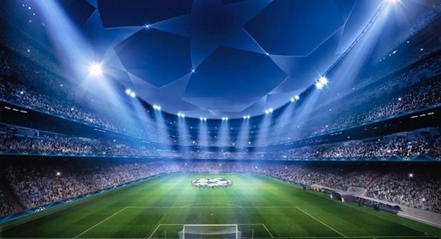qatarturkeyjvwinscontractforupcomingworldcupstadium