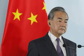 China, Pak agree to launch