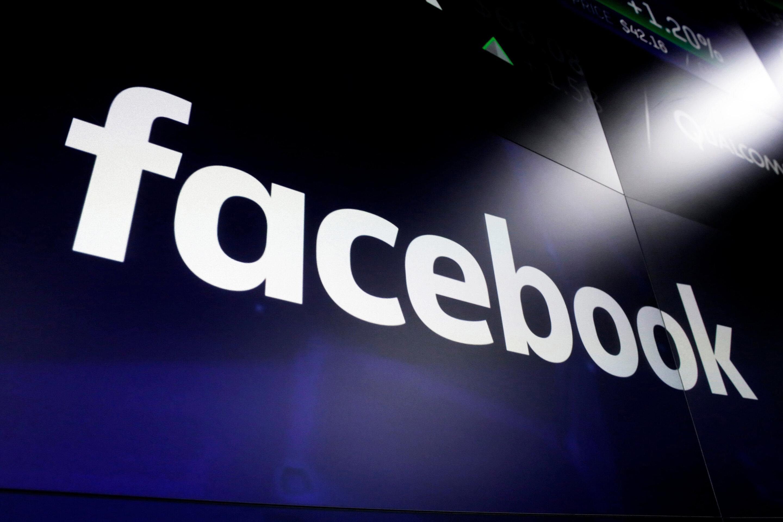 facebookgooglemicrosoftadoptaustralianmisinformationcode