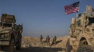 usmilitarydeniesamericantroopsinsyriawereattacked