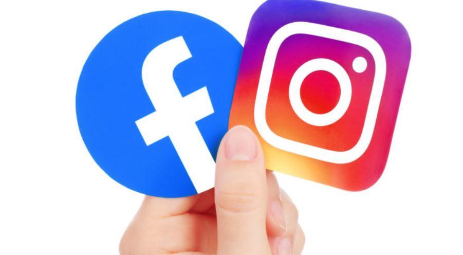 facebookinstagramreducevideoqualityineurope