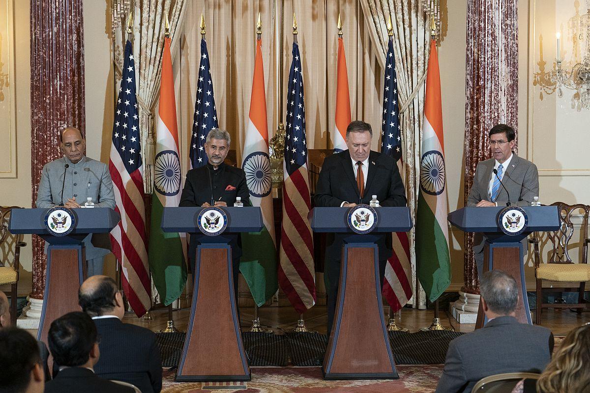 indiausaskpaktotake'immediateirreversibleaction'againstterrorists
