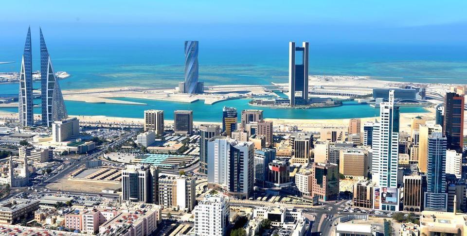 US hedge fund eyes Bahrain as next distressed-debt target