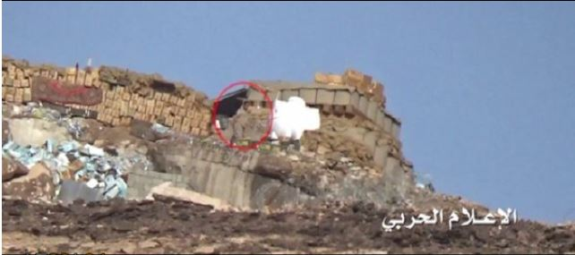 Dozens of Saudi soldiers, mercenaries killed by Yemeni snipers
