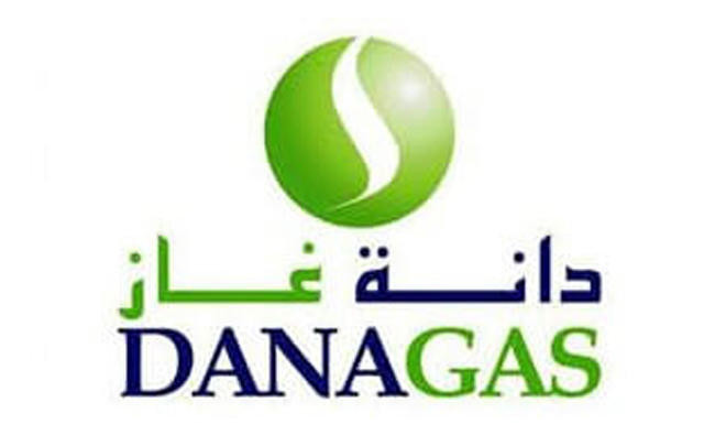 Dana Gas to drill in what says could be Egypt