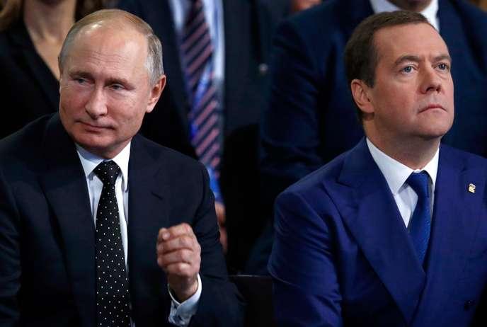 Russia expands economic sanctions on Ukraine