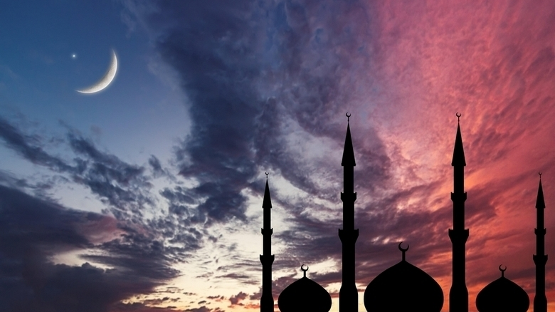 Eid ul Adha 2019: Zul Hijjah moon highly likely to be seen in UAE today