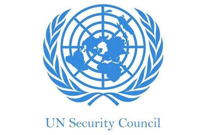 UN urges Lebanon