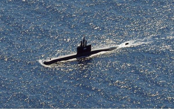 usplanejoinshuntforindonesiansubmarine