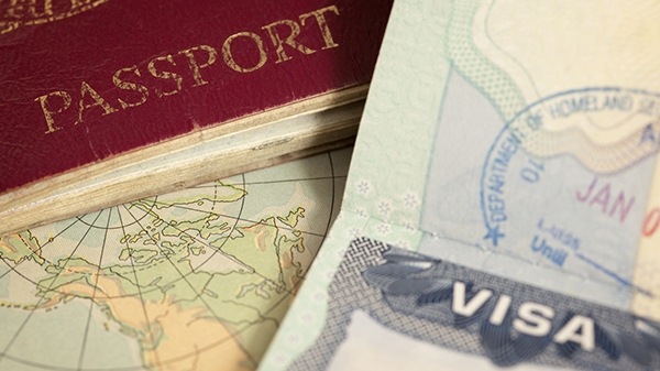 Saudi Arabia to give free visa for foreign scientists