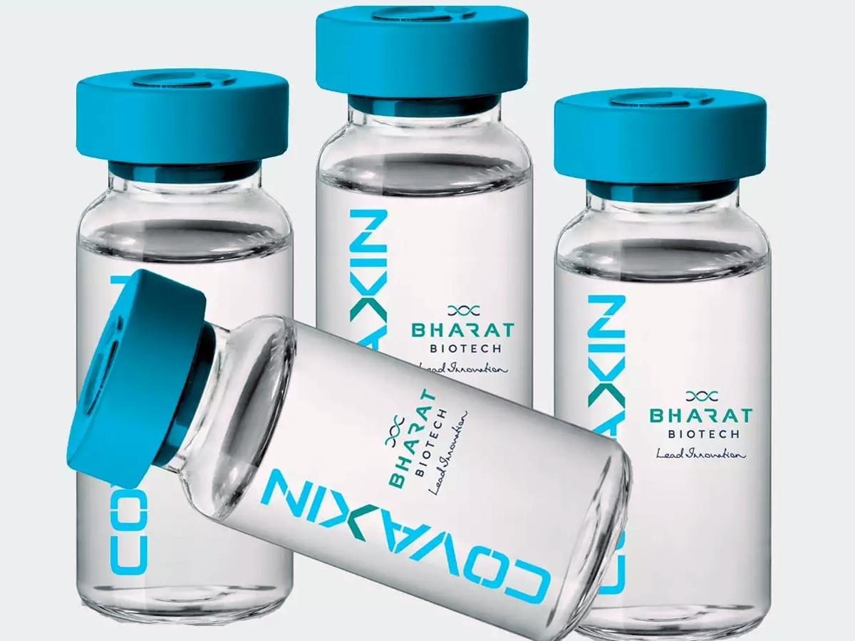 usstudentswhotookindia'scovaxinsputnikvaskedtogetvaccinatedagain