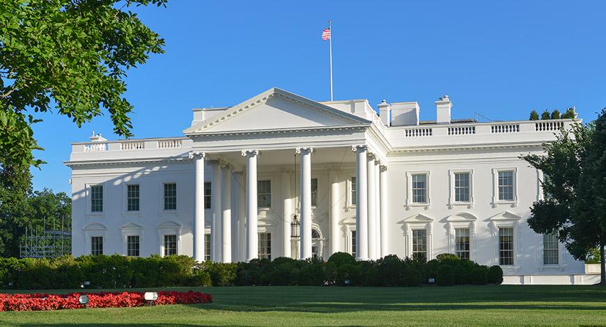 norushforustorecognisetaliban:whitehouse