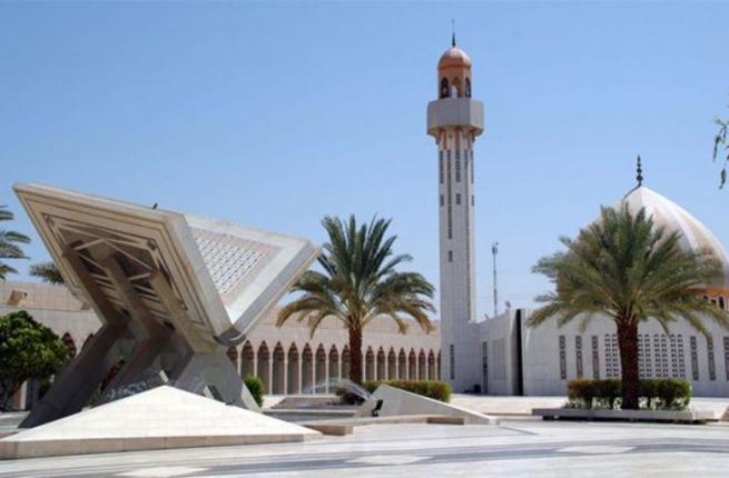 Saudi Oger: 1,300 fired workers seek resolution over unpaid salaries