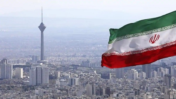 Iran Executes Former Defence Ministry Staffer Convicted of Spying on Behalf of CIA