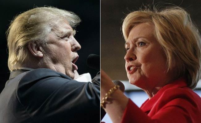sleepwellhillarysaystrumpaheadofthefirstpresidentialdebate