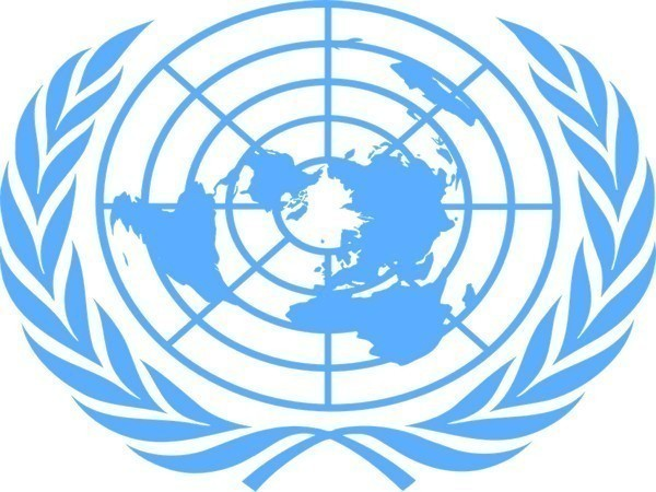 UNSC likely to hold session to discuss on J&K on Aug 16