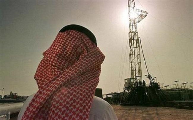 Iraq overtakes Saudi Arabia to become India's top crude oil supplier