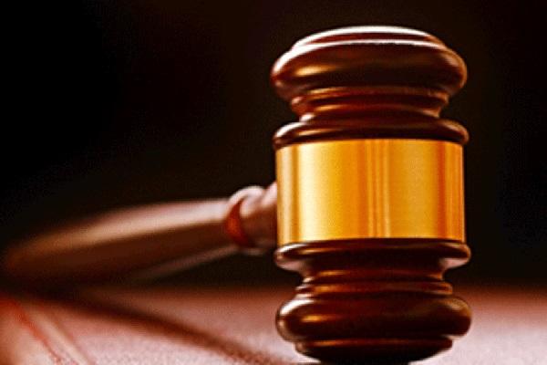 Turkish court sentences 15 Cumhuriyet staff on terrorism charges