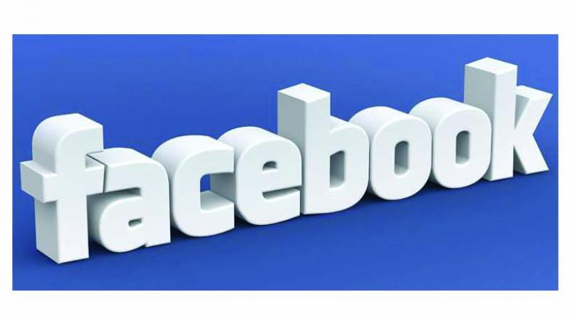 Facebook agrees to pay USD 5 billion penalty for privacy violations