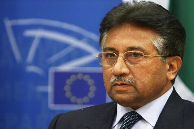 Musharraf conviction: Pakistan court says trial in absentia against golden principles of natural justice