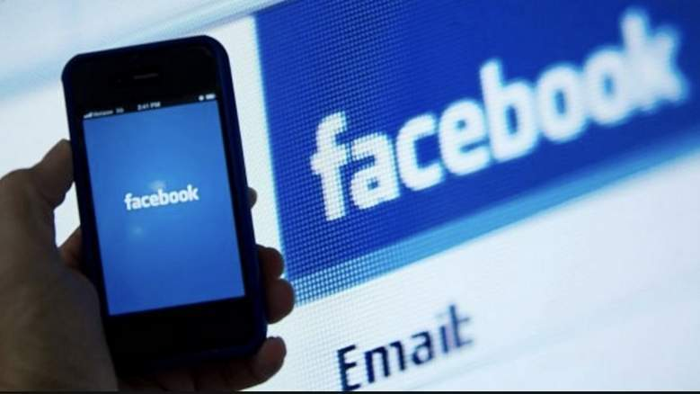 Facebook admits using your phone number to provide targeted ads