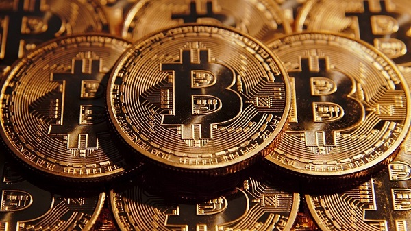 Bitcoin tumbles after China declares all cryptocurrency transactions illegal
