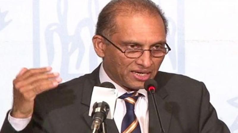 Pakistan welcomes US mediation