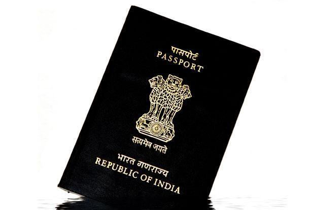 indianconsulateindubaitoissuepassportsundertatkalschemeonsameday