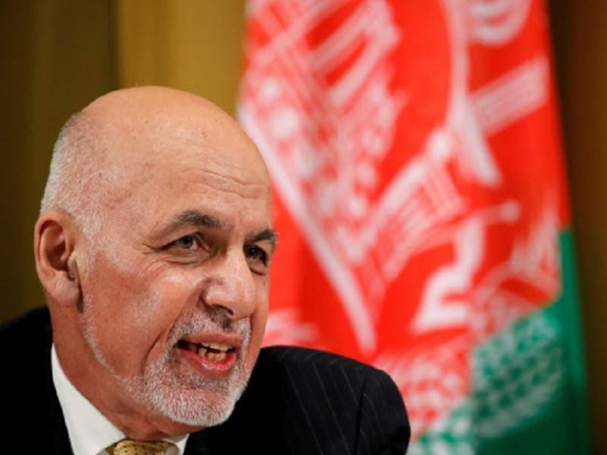 Afghanistan recalls ambassador in row over Pakistan PM