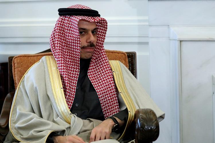 Saudi Arabia announces Israeli citizens are not allowed to visit kingdom