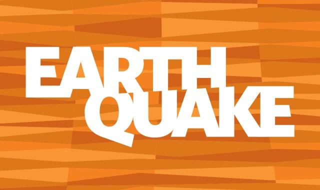 6.4 magnitude earthquake hits Ecuador