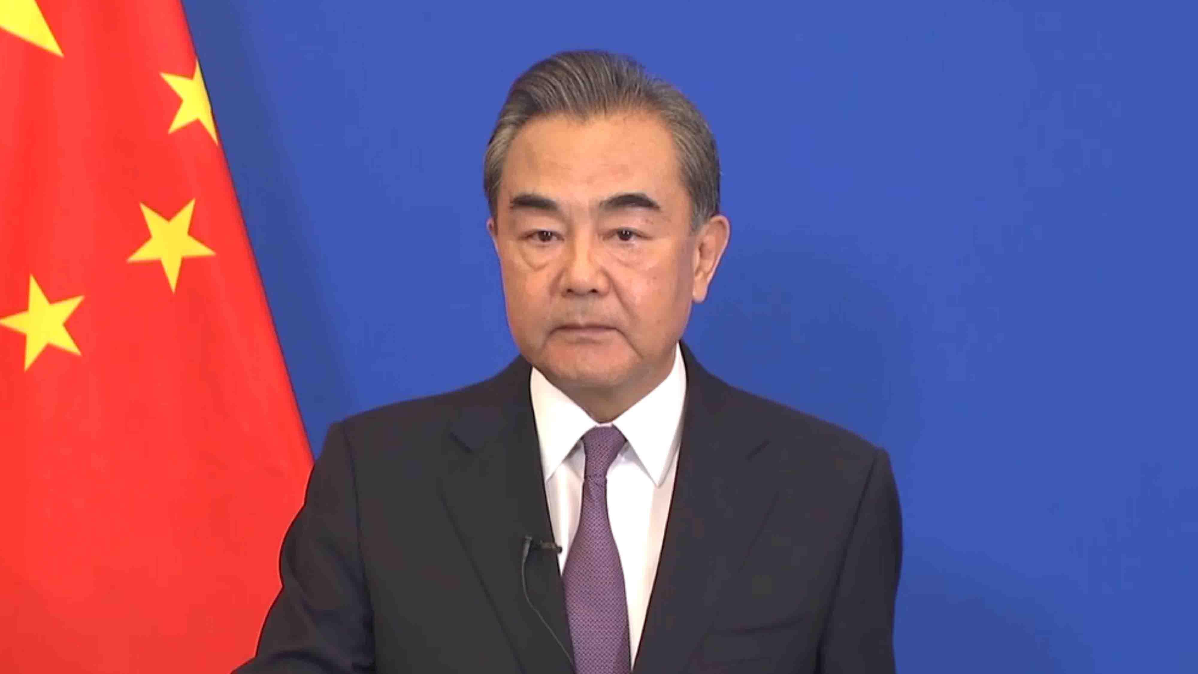 chinablastssanctionsagainstmyanmarmilitaryjunta