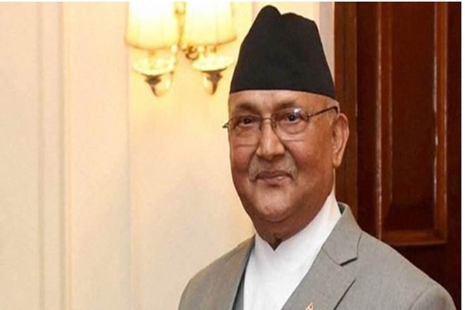 Nepal to shut India