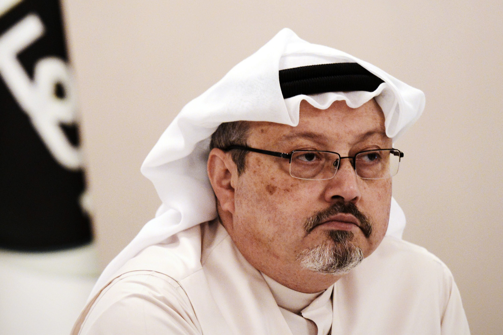 US implicates Saudi crown prince in Jamal Khashoggi killing