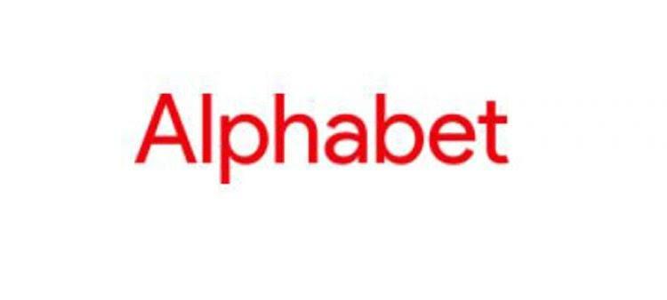 alphabetbecomes4thuscompanytohit$1trillionmark