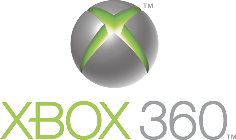 Microsoft rolls out new update for Xbox 360
