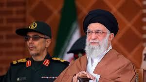 usmustleavetheregion:ayatollahseyyedalikhamenei